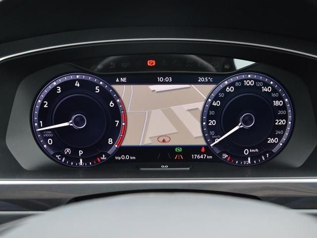 「フォルクスワーゲン」「VW ティグアン」「SUV・クロカン」「愛知県」の中古車18