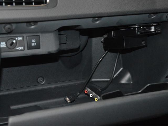 「フォルクスワーゲン」「VW ポロ」「コンパクトカー」「愛知県」の中古車4