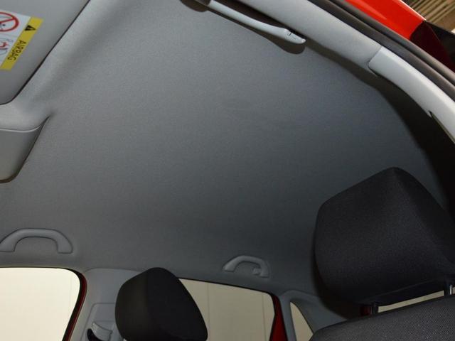 「フォルクスワーゲン」「VW ポロ」「コンパクトカー」「愛知県」の中古車16