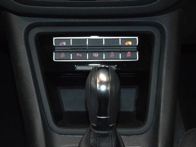 「フォルクスワーゲン」「VW シャラン」「ミニバン・ワンボックス」「愛知県」の中古車5