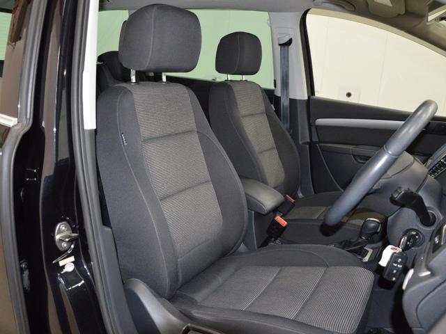 「フォルクスワーゲン」「VW シャラン」「ミニバン・ワンボックス」「愛知県」の中古車10