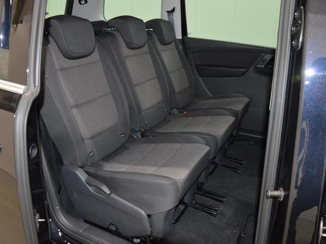 「フォルクスワーゲン」「VW シャラン」「ミニバン・ワンボックス」「愛知県」の中古車11