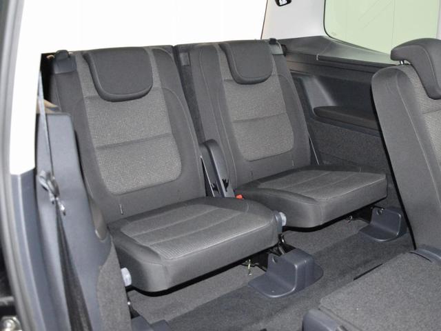 「フォルクスワーゲン」「VW シャラン」「ミニバン・ワンボックス」「愛知県」の中古車12