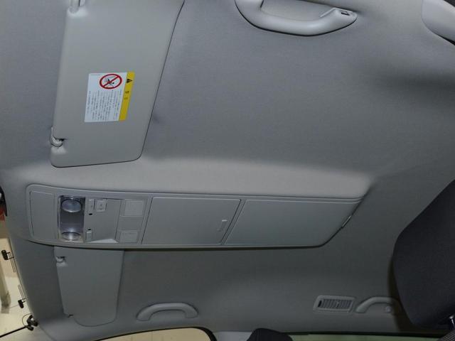 「フォルクスワーゲン」「VW シャラン」「ミニバン・ワンボックス」「愛知県」の中古車15