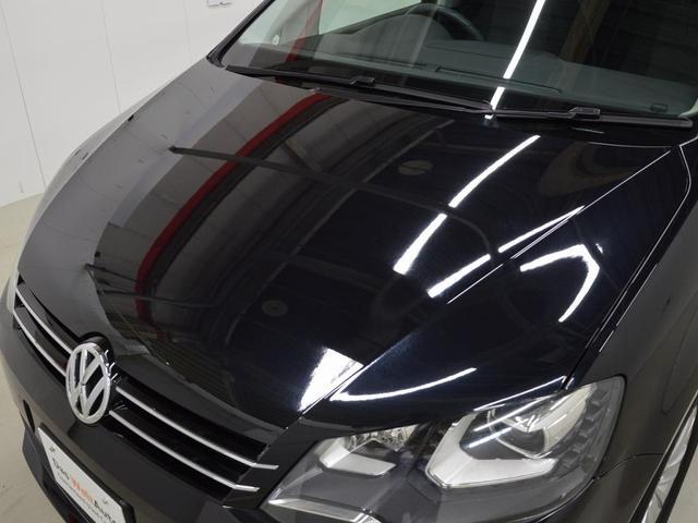 「フォルクスワーゲン」「VW シャラン」「ミニバン・ワンボックス」「愛知県」の中古車18