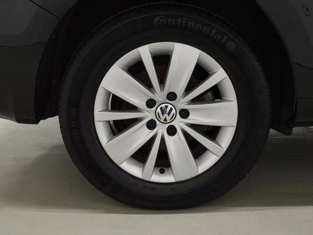 「フォルクスワーゲン」「VW シャラン」「ミニバン・ワンボックス」「愛知県」の中古車19