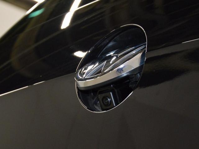 「フォルクスワーゲン」「VW ゴルフ」「コンパクトカー」「愛知県」の中古車5