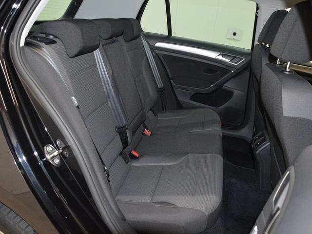 「フォルクスワーゲン」「VW ゴルフ」「コンパクトカー」「愛知県」の中古車15