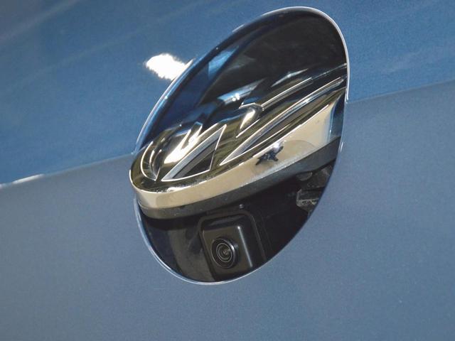 「フォルクスワーゲン」「VW ゴルフ」「コンパクトカー」「愛知県」の中古車4