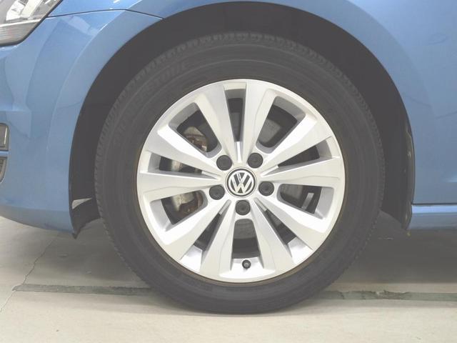 「フォルクスワーゲン」「VW ゴルフ」「コンパクトカー」「愛知県」の中古車20