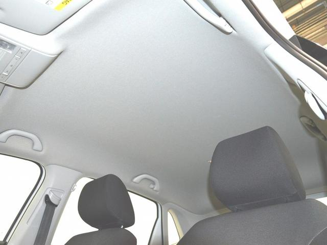 「フォルクスワーゲン」「VW ポロ」「コンパクトカー」「愛知県」の中古車14