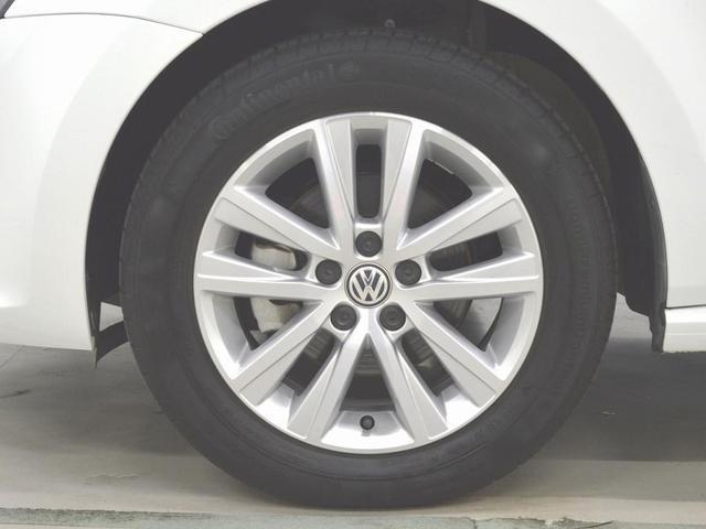 「フォルクスワーゲン」「VW ポロ」「コンパクトカー」「愛知県」の中古車15