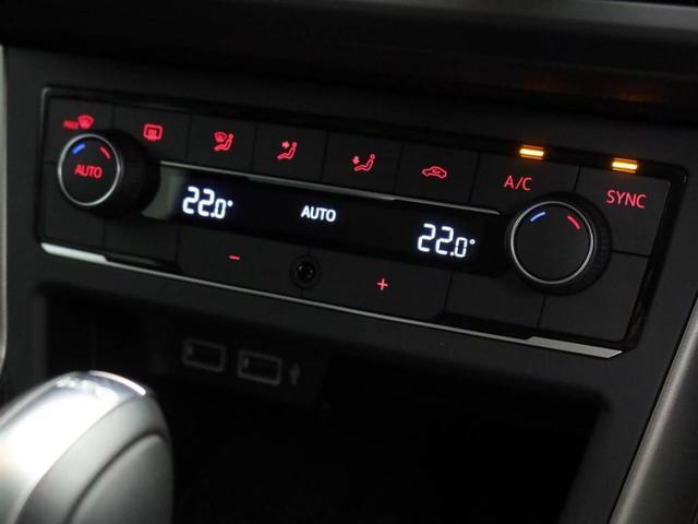 「フォルクスワーゲン」「ポロ」「コンパクトカー」「愛知県」の中古車18