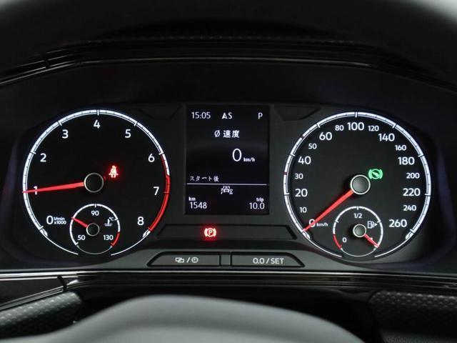 「フォルクスワーゲン」「T-クロス」「SUV・クロカン」「愛知県」の中古車9