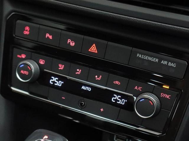 「フォルクスワーゲン」「T-クロス」「SUV・クロカン」「愛知県」の中古車11