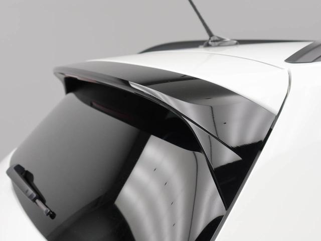 「フォルクスワーゲン」「T-クロス」「SUV・クロカン」「愛知県」の中古車24