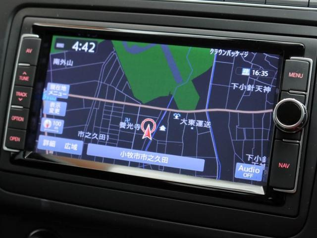 「フォルクスワーゲン」「ポロ」「コンパクトカー」「愛知県」の中古車11