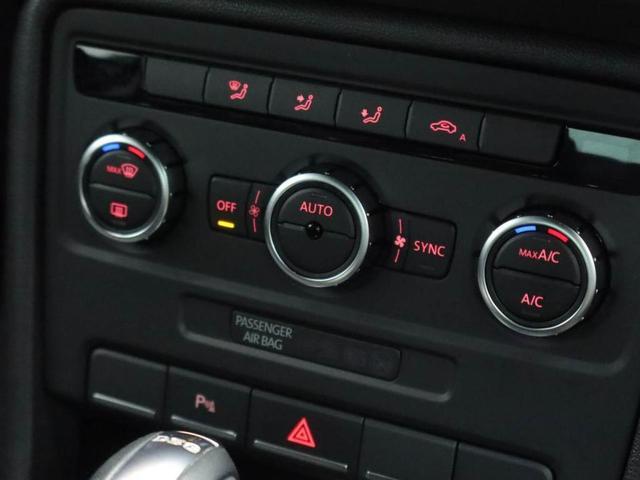 「フォルクスワーゲン」「ザ・ビートル」「クーペ」「愛知県」の中古車14