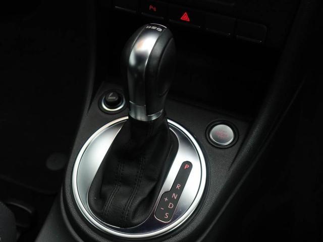 「フォルクスワーゲン」「ザ・ビートル」「クーペ」「愛知県」の中古車15