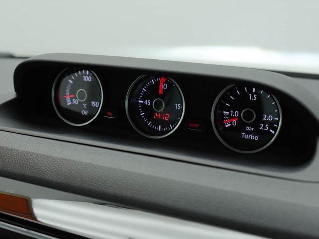 「フォルクスワーゲン」「ザ・ビートル」「クーペ」「愛知県」の中古車30