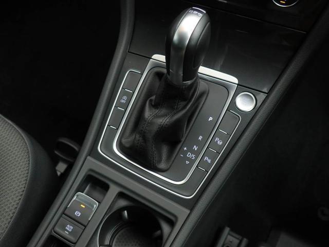 「フォルクスワーゲン」「ゴルフ」「コンパクトカー」「愛知県」の中古車14