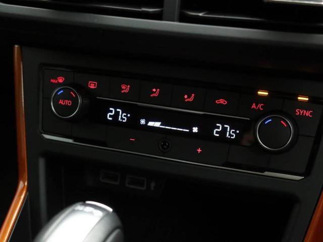 「フォルクスワーゲン」「ポロ」「コンパクトカー」「愛知県」の中古車13