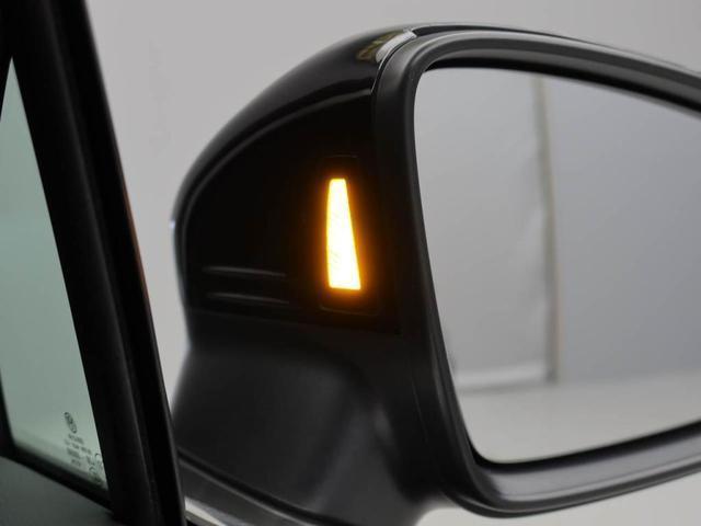 「フォルクスワーゲン」「ティグアン」「SUV・クロカン」「愛知県」の中古車7