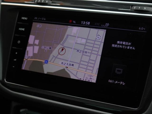 「フォルクスワーゲン」「ティグアン」「SUV・クロカン」「愛知県」の中古車13