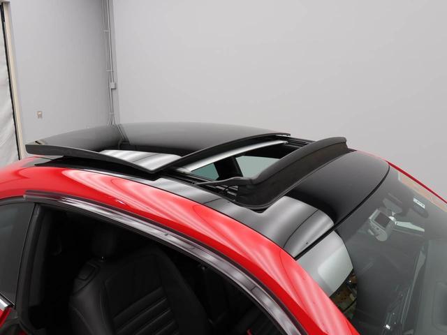 2.0Rライン スライディングルーフ 1オーナー車 認定中古車(8枚目)