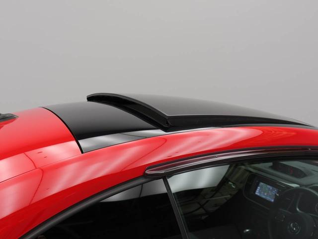 2.0Rライン スライディングルーフ 1オーナー車 認定中古車(25枚目)