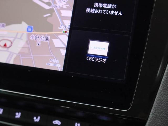 TSIハイライン 1オーナー車 認定中古車(16枚目)
