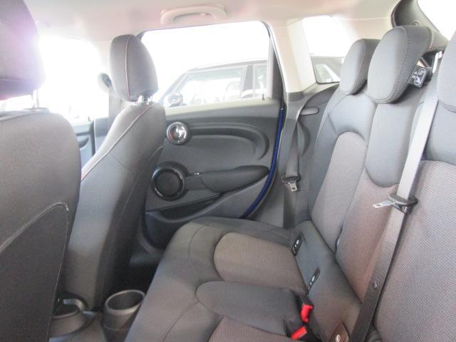 「MINI」「MINI」「コンパクトカー」「愛知県」の中古車12