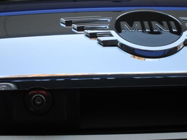 「MINI」「MINI」「コンパクトカー」「愛知県」の中古車19