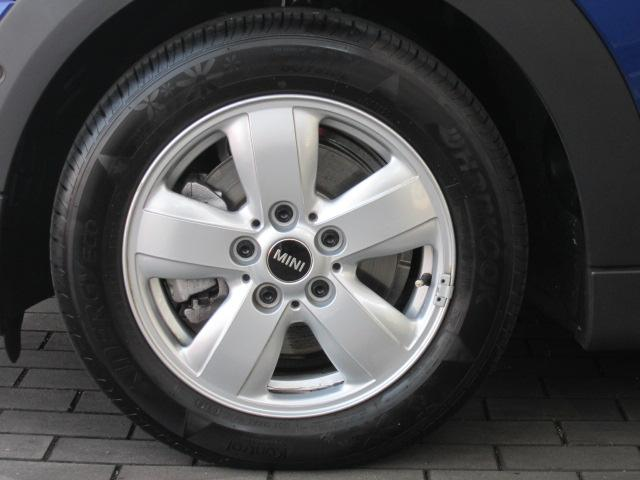 「MINI」「MINI」「コンパクトカー」「愛知県」の中古車21