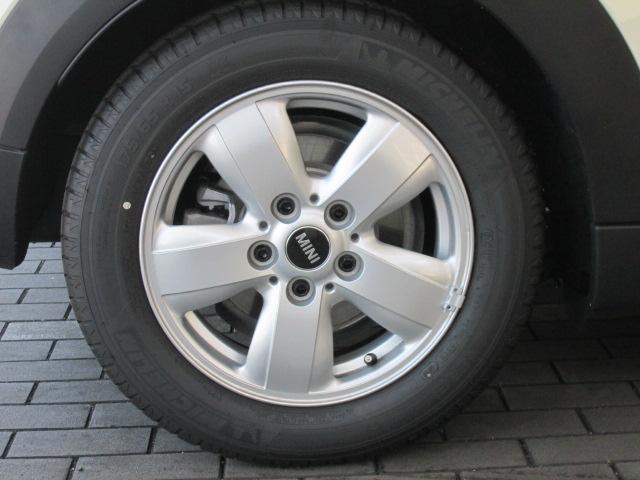 「MINI」「MINI」「コンパクトカー」「愛知県」の中古車20