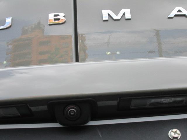 「MINI」「MINI」「ステーションワゴン」「愛知県」の中古車19