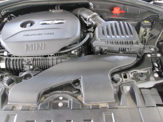 「MINI」「MINI」「ステーションワゴン」「愛知県」の中古車20