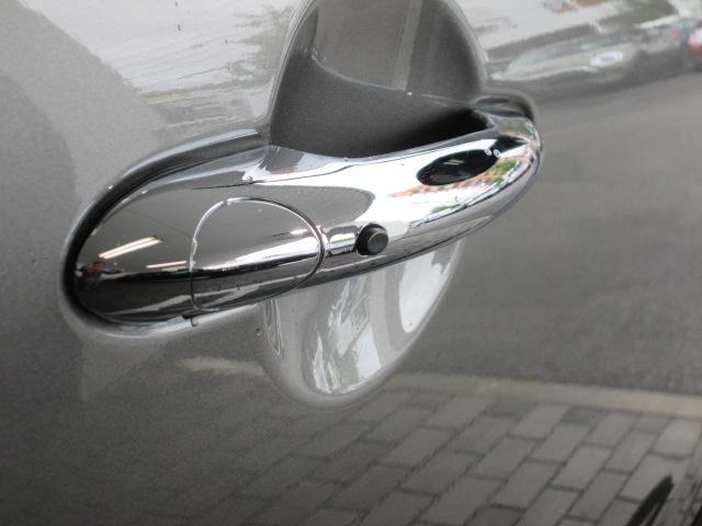 クーパーD クロスオーバー デモカー 認定中古車(7枚目)