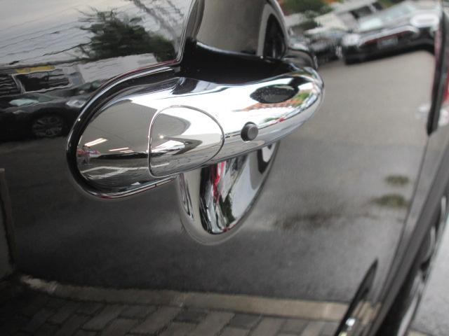 「MINI」「MINI」「SUV・クロカン」「愛知県」の中古車7