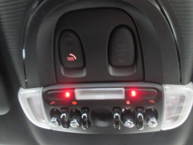 「MINI」「MINI」「SUV・クロカン」「愛知県」の中古車15