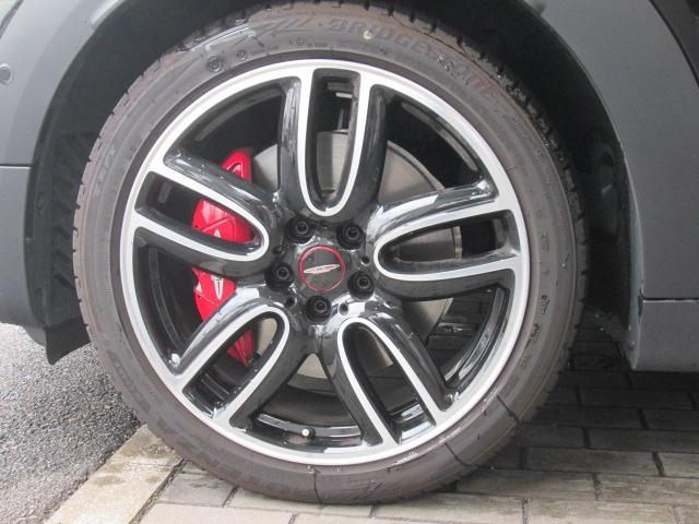 「MINI」「MINI」「SUV・クロカン」「愛知県」の中古車18