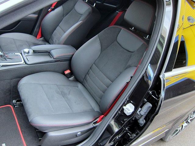 メルセデス・ベンツ M・ベンツ C180ワゴンAVG AMGスポーツpkg セーフティpkg