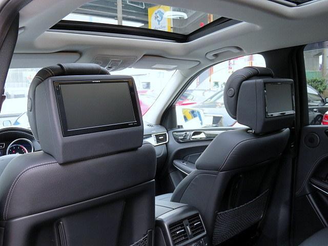 「メルセデスベンツ」「Mクラス」「SUV・クロカン」「愛知県」の中古車11