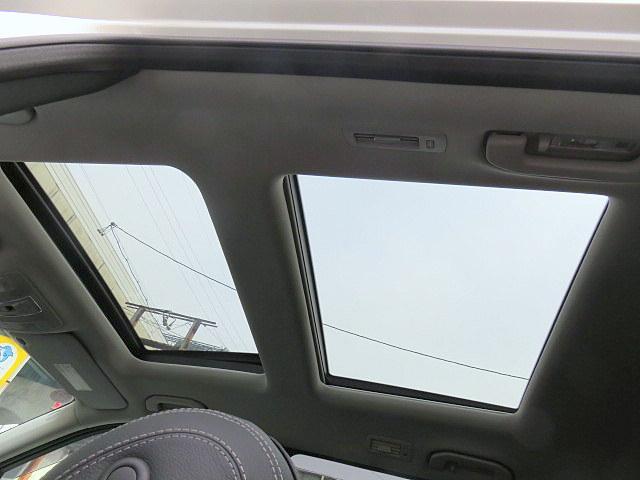「メルセデスベンツ」「Mクラス」「SUV・クロカン」「愛知県」の中古車16