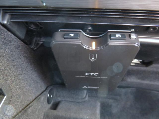 911GT3スポエグFリフターカーボンセラミックスポクロ(43枚目)