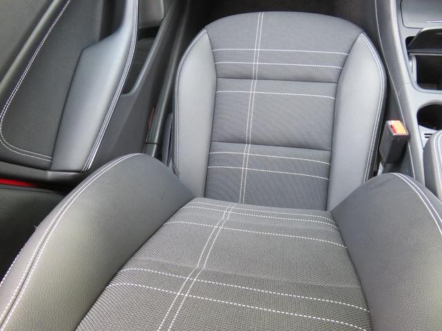 「メルセデスベンツ」「Mベンツ」「コンパクトカー」「愛知県」の中古車18