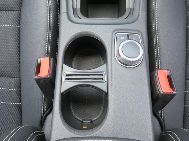 「メルセデスベンツ」「Mベンツ」「コンパクトカー」「愛知県」の中古車25