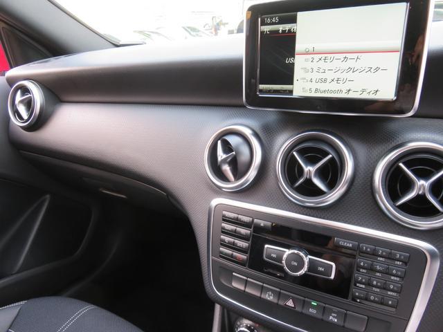 「メルセデスベンツ」「Mベンツ」「コンパクトカー」「愛知県」の中古車49