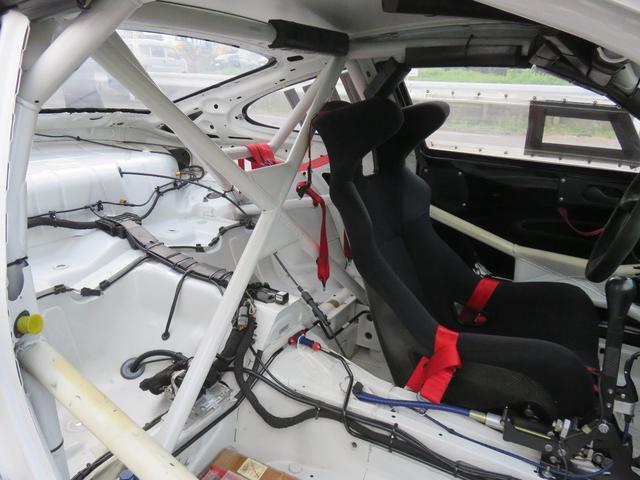911GT3 Cup コックス物(5枚目)