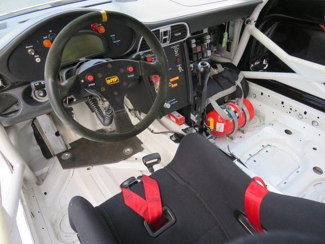 911GT3 Cup コックス物(6枚目)
